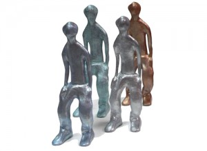 skulptur-theboy-b